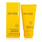 Decleor Life Radiance Flash Radiance Mask