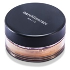 BareMinerals BareMinerals Matte Foundation Broad Spectrum SPF15 - Golden Tan