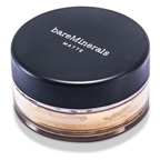 BareMinerals BareMinerals Matte Foundation Broad Spectrum SPF15 - Light