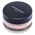 BareMinerals BareMinerals Matte Foundation Broad Spectrum SPF15 - Medium