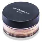 BareMinerals BareMinerals Matte Foundation Broad Spectrum SPF15 - Medium Beige