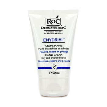 ROC Enydrial Hand Cream (Dry & Chapped Hands)