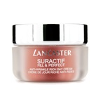 Lancaster Suractif Fill & Perfect Anti-Wrinkle Rich Day Cream