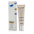Biotherm Aquasource BB Cream - Fair to Medium L42363