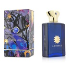 Amouage Interlude EDP Spray