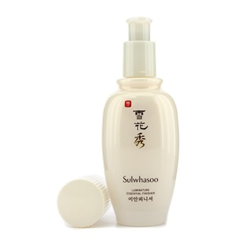 Sulwhasoo Luminature Essential Finisher