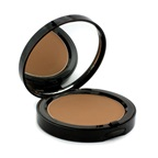 Bobbi Brown Bronzing Powder - # 1 Golden Light