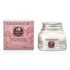 Durance Ancian Rosa Anti-Age Face Cream