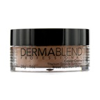 Dermablend Cover Creme Broad Spectrum SPF 30 (High Color Coverage) - Reddish Tan