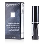 Dermablend Quick Fix Concealer Broad Spectrum SPF 30 (High Coverage, Long Lasting Color Wear) - Caramel