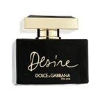 Dolce & Gabbana The One Desire EDP Intense Spray