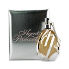 Agent Provocateur EDP Spray with Diamond Dust