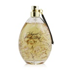Agent Provocateur Petale Noir EDP Spray