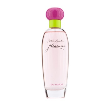 Estee Lauder Pleasures Eau Fraiche Spray