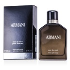 Giorgio Armani Armani Eau De Nuit After Shave Lotion