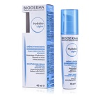Bioderma Hydrabio Moisturising Light Cream (For Dehydrated Sensitive Skin)