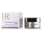 Helena Rubinstein Collagenist Re-Plump Night