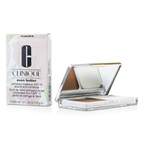 Clinique Even Better Compact Makeup SPF 15 - # 14 Vanilla (MF-G)
