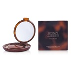 Estee Lauder Bronze Goddess Powder Bronzer - # 01 Light
