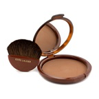 Estee Lauder Bronze Goddess Powder Bronzer - # 02 Medium