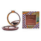 Estee Lauder Bronze Goddess Powder Bronzer - # 03 Medium Deep