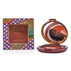 Estee Lauder Bronze Goddess Powder Bronzer - # 04 Deep