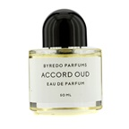 Byredo Accord Oud EDP Spray