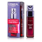 L'Oreal New Revitalift Laser Renew Anti-Ageing Super Serum