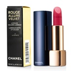 Chanel Rouge Allure Velvet - # 43 La Favorite