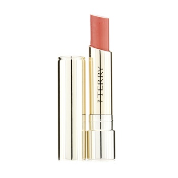 By Terry Hyaluronic Sheer Rouge Hydra Balm Fill & Plump Lipstick (UV Defense) - # 1 Nudissimo