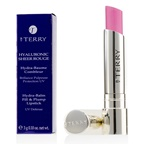 By Terry Hyaluronic Sheer Rouge Hydra Balm Fill & Plump Lipstick (UV Defense) - # 4 Princess In Rose