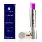 By Terry Hyaluronic Sheer Rouge Hydra Balm Fill & Plump Lipstick (UV Defense) - # 5 Dragon Pink