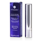 By Terry Hyaluronic Sheer Rouge Hydra Balm Fill & Plump Lipstick (UV Defense) - # 8 Hot Spot