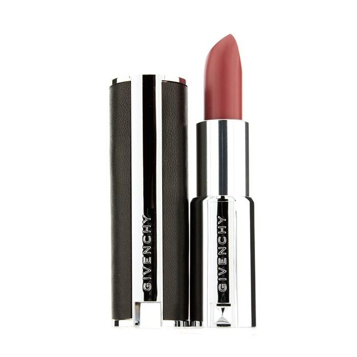 Givenchy | LE ROUGE Rouge à lèvres fini mat lumineux, mat
