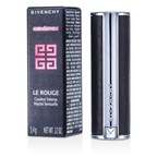 Givenchy Le Rouge Intense Color Sensuously Mat Lipstick - # 201 Rose Taffetas