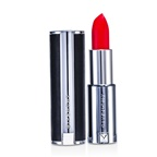 Givenchy Le Rouge Intense Color Sensuously Mat Lipstick - # 303 Corail Decollete