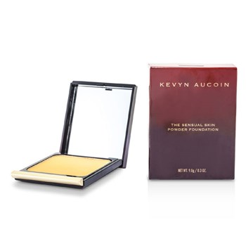 Kevyn Aucoin The Sensual Skin Powder Foundation - # PF05