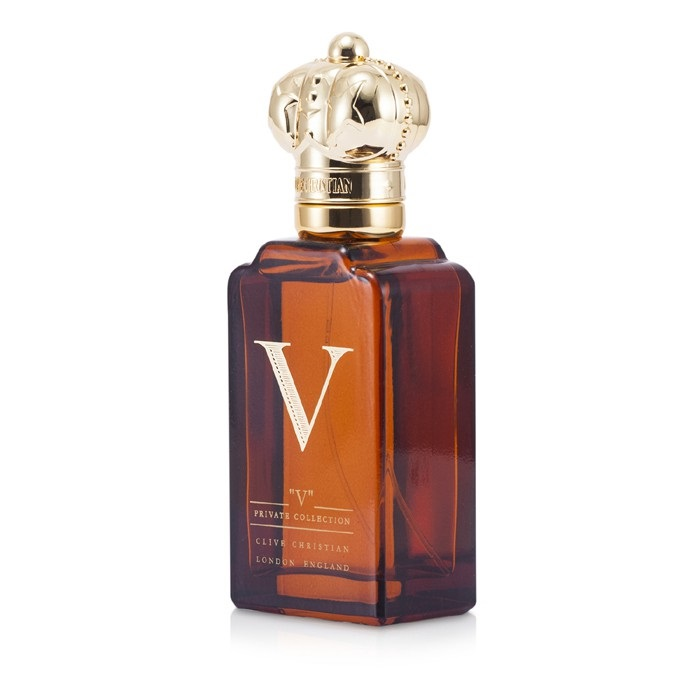 Clive Christian ' V ' Pure Perfume Spray