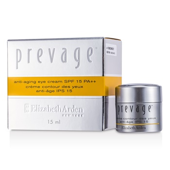 Prevage by Elizabeth Arden Anti-Aging Eye Cream SPF15 PA++