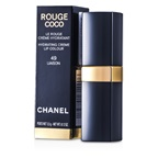 Chanel Rouge Coco Hydrating Creme Lip Colour - # 49 Liaison