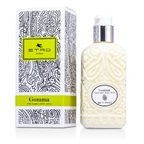 Etro Gomma Perfumed Body Milk