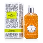 Etro Gomma Perfumed Shower Gel