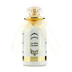Reminiscence Dragee EDP Spray