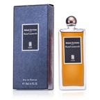 Serge Lutens Santal Majuscule EDP Spray