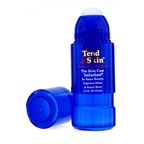 Tend Skin The Skincare Solution Refillable Roll On