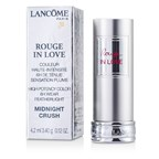 Lancome Rouge In Love Lipstick - # 383N Midnight Crush