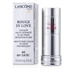 Lancome Rouge In Love Lipstick - # 183N Be My Date!