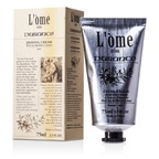 Durance L'Ome Shaving Cream (Tube)