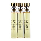Acqua Di Parma Gelsomino Nobile Leather Purse Spray Refills EDP
