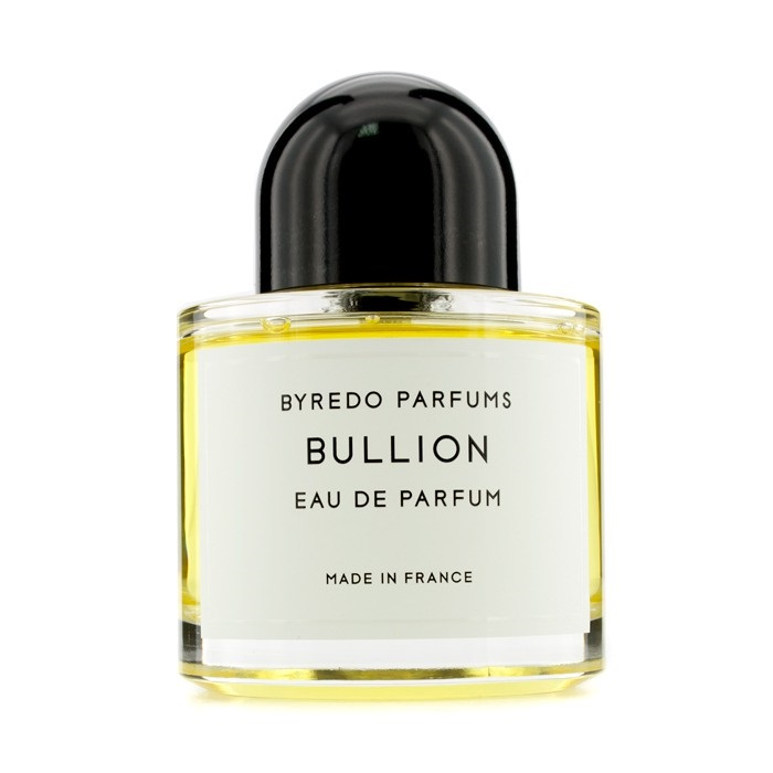 Byredo Bullion EDP Spray